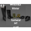 01 53 02 997 footwear winter set 640 1 4