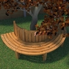 01 53 59 623 tree seat   render 2 4