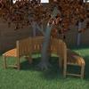 01 53 59 768 tree seat   render 3 4