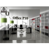 01 54 16 141 office p10 640 01 4