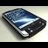Acer n311 3D Model