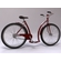 Bicycles 3D Model