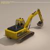 01 56 54 604 excavatortxt6 4