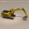 01 56 54 670 excavatortxt5 4