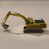 01 56 58 637 excavatortxt4 4