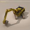 01 57 21 23 excavatortxt3 4