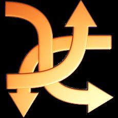 SMO_RandomizeXForm for Maya 1.0.1 (maya script)