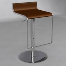 Chair BS-Alex 3D Model