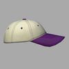 01 59 30 985 cap purple 2 4