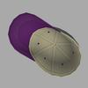 01 59 31 225 cap purple 4 4
