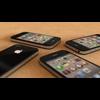 01 59 51 755 iphone 4 04  4