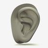 02 00 24 746 ear 1 4