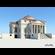 Villa Capra - La rotonda 3D Model