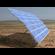 Solar Tower 2 3D Model