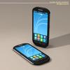 02 02 30 677 smartphone1 4