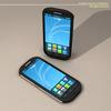02 02 30 746 smartphone3 4