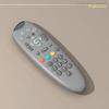 02 02 31 126 remotetv1 4