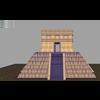 02 02 51 844 american pyramid m 4
