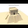02 04 08 792 american pyramid 3 4