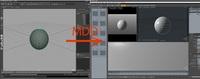 Free n_mddExport for Maya 1.1.0 (maya plugin)