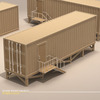 02 07 30 126 containeroffice5 4