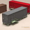 02 07 30 209 containeroffice1 4