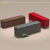 02 07 30 294 containeroffice2 4