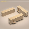 02 07 30 439 containeroffice6 4