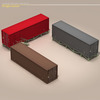 02 07 30 509 containeroffice4 4