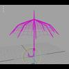 02 07 32 995 umbrella3 4
