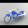 02 07 36 846 moto 4