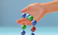 Beads rigging tools 2.1.0 for Maya (maya script)