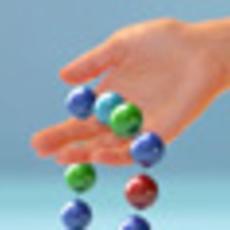Beads rigging tools for Maya 2.1.0 (maya script)
