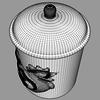 02 09 13 32 jars   mesh 2 4