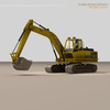 02 09 55 230 excavatortxt7 4