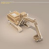 02 09 55 85 excavatortxt9 4