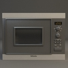 02 10 09 539 microwave miele 1 4