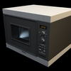 02 10 09 619 microwave miele 2 4