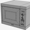 02 10 09 745 microwave miele 3 4