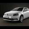 02 10 37 233 volkswagen passat sedan 2011 0004 4