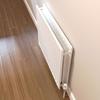 02 11 06 960 radiator   render 2 4