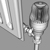02 11 07 331 radiator   mesh 2 4