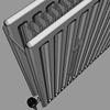 02 11 07 69 radiator   mesh 9 4