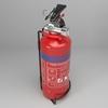 02 12 11 880 extinguisher   render 2 4
