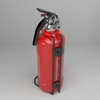 02 12 11 969 extinguisher   render 3 4