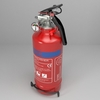 02 12 12 120 extinguisher   render 1 4