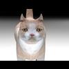 02 13 12 682 cat6 4