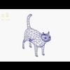 02 13 12 836 cat80000 4