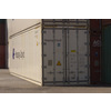 02 13 13 556 container detail 4