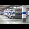 02 13 13 930 garage2 detail 4